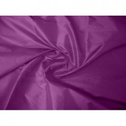 Plum T404 Silk Taffeta Fabric