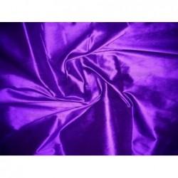 Seance T407 Silk Taffeta Fabric