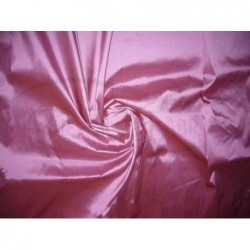 Tapestry T408 Silk Taffeta Fabric