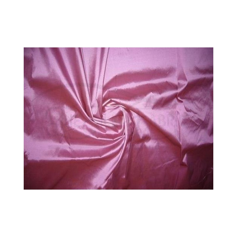 Tapestry T408 Silk Taffeta Fabric