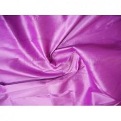 Viola T409 Silk Taffeta Fabric