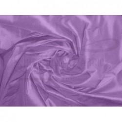 Wisteria T411 Silk Taffeta Fabric