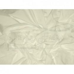 Beige T434 Silk Taffeta Fabric