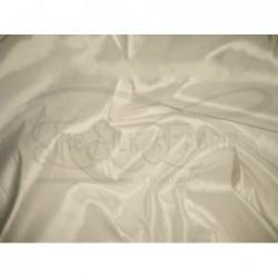Pearl T438 Silk Taffeta Fabric