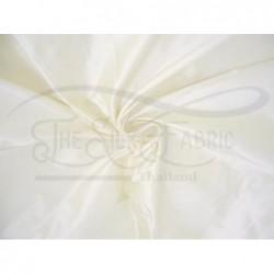 White Rock T439 Silk Taffeta Fabric