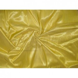 Alpine T451 Silk Taffeta Fabric