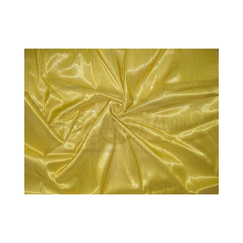 Alpine T451 Silk Taffeta Fabric