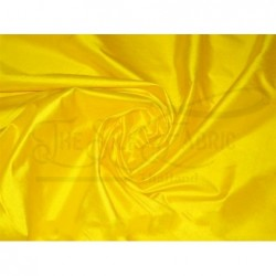 Aureolin T452 Silk Taffeta Fabric