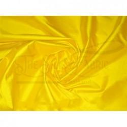 Aureolin T452 Silk Taffeta Fabric
