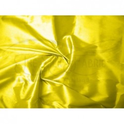 Citrine T453 Silk Taffeta Fabric