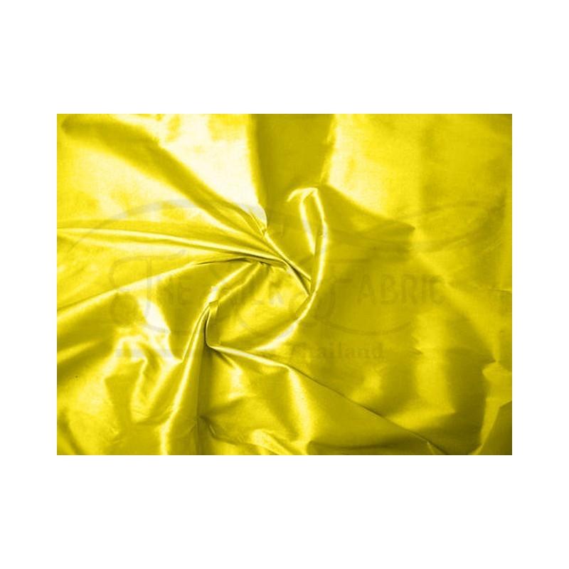Citrine T453 Silk Taffeta Fabric