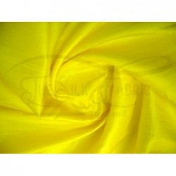 Corn T454 Silk Taffeta Fabric
