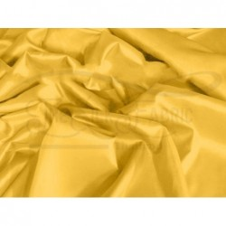 Dark goldenrod T455 Silk Taffeta Fabric