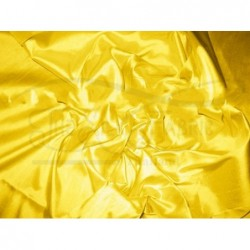 Gold goldenrod T456 Silk Taffeta Fabric