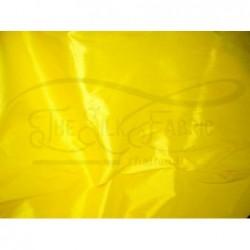 Golden poppy T458 Silk Taffeta Fabric