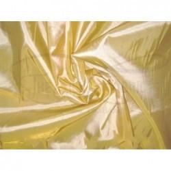 Husk T459 Silk Taffeta Fabric