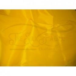 Jonquil T460 Silk Taffeta Fabric