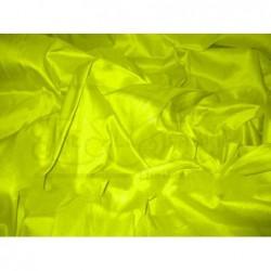 Lemon lime T461 Silk Taffeta Fabric