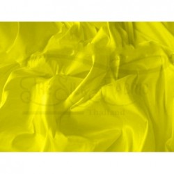 Lemon T462 Silk Taffeta Fabric