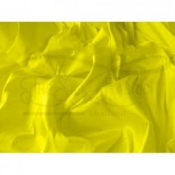 Lemon T462 Silk Taffeta Fabric