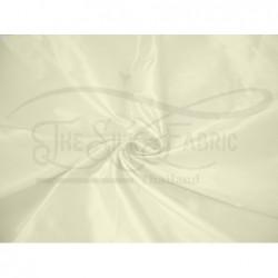 Light yellow T463 Silk Taffeta Fabric