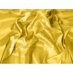 Mustard T466 Silk Taffeta Fabric