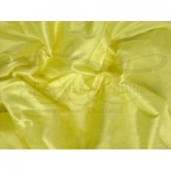 Old Gold T467 Silk Taffeta Fabric