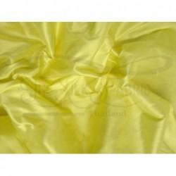 Old Gold T467 Silk Taffeta Fabric