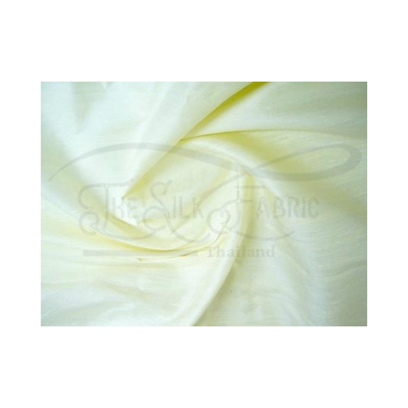 Pine Glade T468 Silk Taffeta Fabric