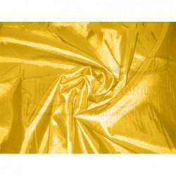 Saffron T469 Silk Taffeta Fabric
