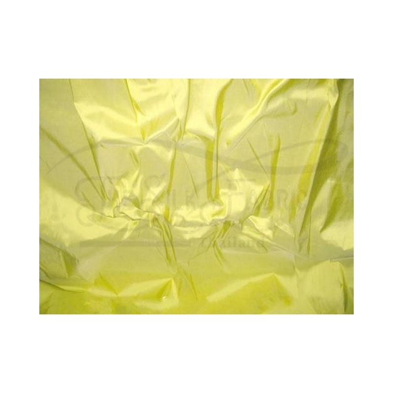 Turmeric T472 Silk Taffeta Fabric