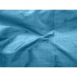 Baby blue S002 Silk Shantung Fabric