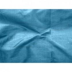 Baby blue S002 Silk Shantung Fabric