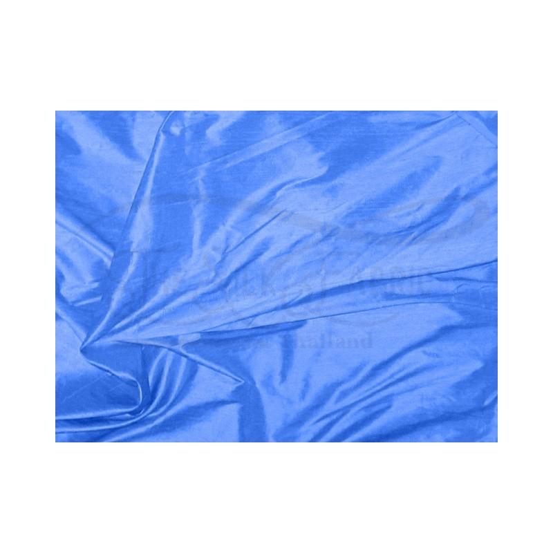 Blueberry S005 Silk Shantung Fabric