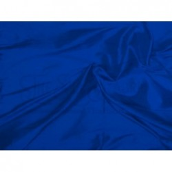 Cobalt blue S007 Silk Shantung Fabric