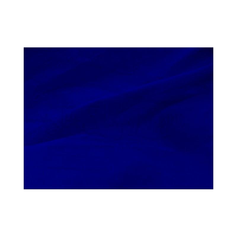 Dark blue S009 Silk Shantung Fabric