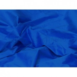 Denim S010 Silk Shantung Fabric