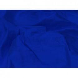 Egyptian blue S011 Silk Shantung Fabric