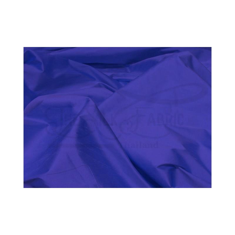 Iris S015 Silk Shantung Fabric