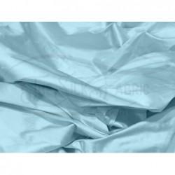 Light blue S016 Silk Shantung Fabric