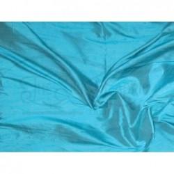 Malibu S017 Silk Shantung Fabric