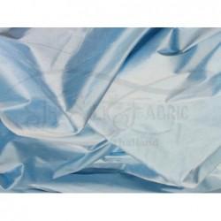 Nepal S019 Silk Shantung Fabric