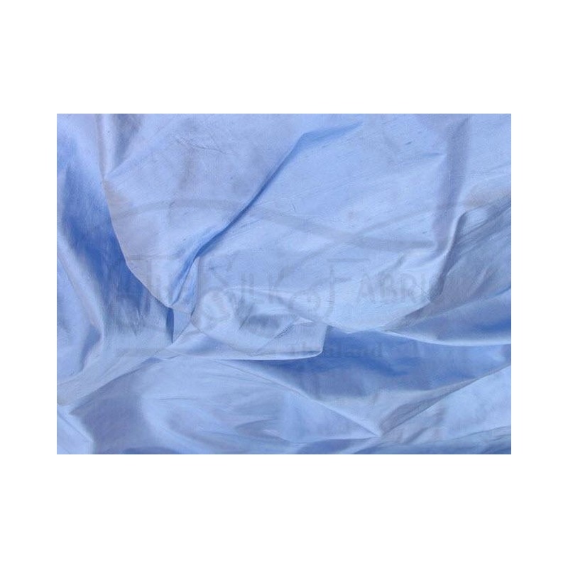 Perano S021 Silk Shantung Fabric