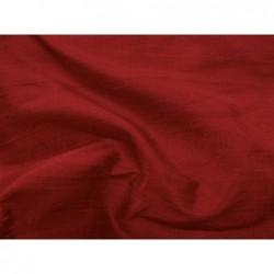Auburn S064 Silk Shantung Fabric