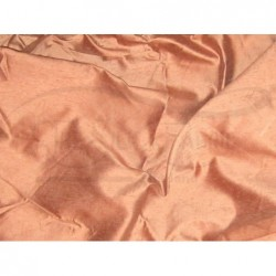 Copperfield S067 Silk Shantung Fabric