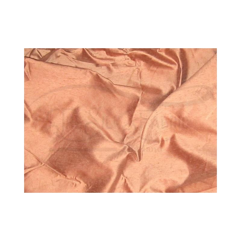 Copperfield S067 Silk Shantung Fabric