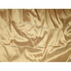 Limed Oak S071 Silk Shantung Fabric