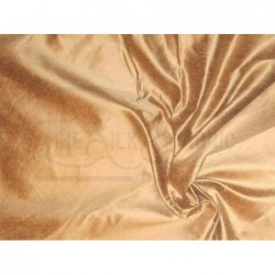 Manhattan S072 Silk Shantung Fabric