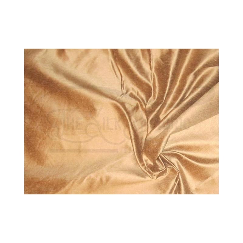 Manhattan S072 Silk Shantung Fabric