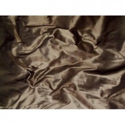 Millbrook S073 Silk Shantung Fabric